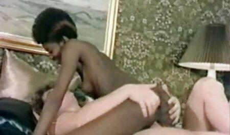 गधा में उज्ज्वल, युवा, रेड इंडियन मूवी सेक्सी हिंदी चेक गणराज्य