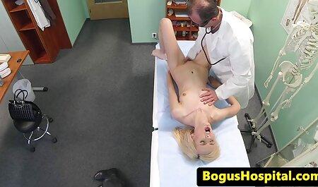 लड़की सेक्सी वीडियो मूवी पिक्चर गधे के साथ सेक्स