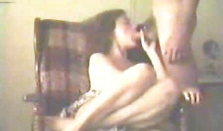 सेक्स मनोरंजन के लिए एक दोस्त को आमंत्रित सेक्सी फिल्म वीडियो फुल करें