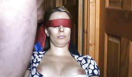 वह सूखी और जल्द ही बकवास करने के लिए बाथरूम में सेक्सी मूवी हिंदी में वीडियो उसके प्रेमी धोया