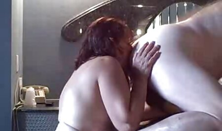 भूख फूहड़ वैलेरी एक सेक्सी मूवी हिंदी में वीडियो झटका नौकरी का आनंद