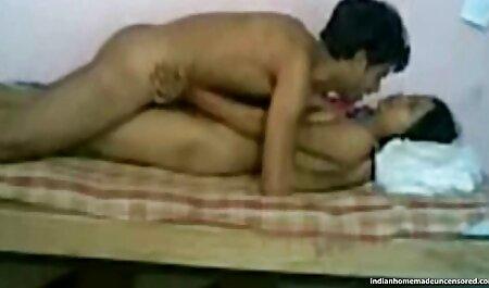 स्वस्थ लड़का एक पतली लड़की खराब कर दिया सेक्सी पिक्चर हिंदी मूवी है