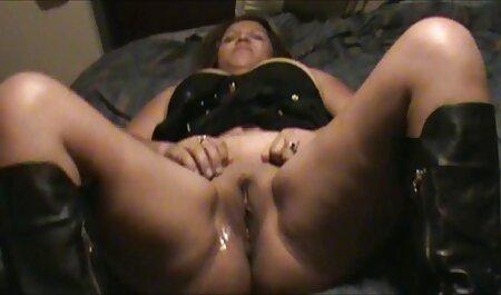 बड़ी आँख गुड़िया, सुंदर हिंदी मूवी सेक्सी वीडियो घोड़ा