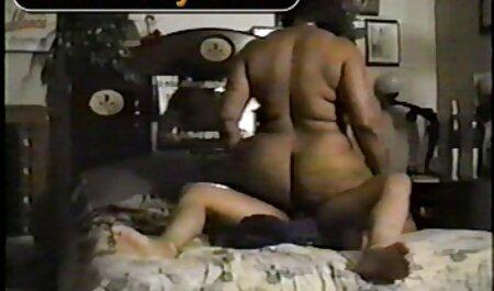 एक सेक्सी हिन्दी मूवी फिल्म देखने के बाद सुंदर सेक्स