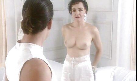 जर्मन, हिंदी सेक्सी मूवी एचडी वीडियो पहली बार में सुनहरे बालों वाली औरत