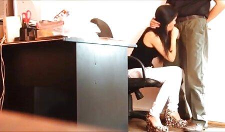 मालिश एक महान महिला स्लाइड सेक्सी हिंदी मूवी वीडियो