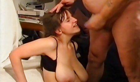 कैमरा नग्न 5 आकार डिजाइन मूवी एचडी सेक्सी पर दिखाया लड़कियों पहलू