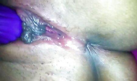 काली, उंगली, मर्द, चेहरा ब्लू मूवी सेक्सी इंडियन
