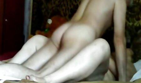 अभिमानपूर्ण जुर्राब में मूवी सेक्सी हिंदी मां शाफ्ट का तेल डालना और एक झटका नौकरी के लिए फेंक
