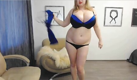 समलिंगी स्त्रियां, 69, आकर्षक सेक्सी मूवी सेक्सी पिक्चर महिला