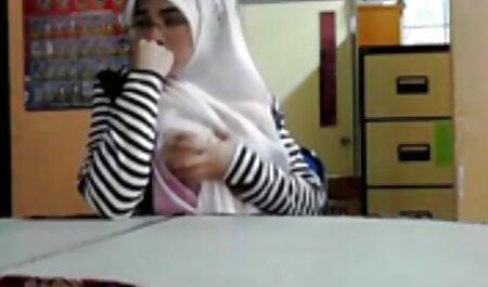 अंतर्जातीय काली पत्नी सेक्सी फुल मूवी वीडियो