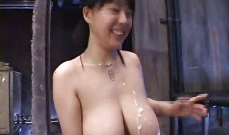 बड़ी मोटी गधा और सामान्य पोशाक के सेक्सी मूवी इन हिंदी साथ पत्नी