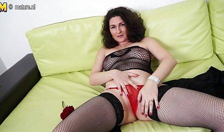 बिस्तर पर दो युवा खेत सेक्स हिंदी सेक्सी फुल मूवी एचडी