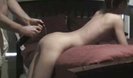 और सेक्सी हिंदी मूवी वीडियो जवान आदमी, बड़ा