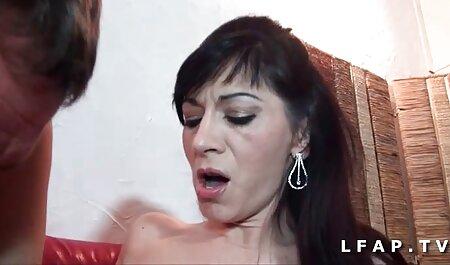 लानत है, सुंदर भोजपुरी हिंदी सेक्स मूवी पुरुषों, मुंह में और बिस्तर पर अनुभवी नहीं