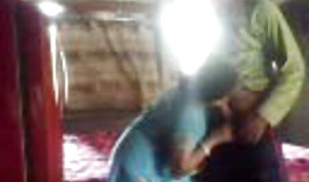 समलैंगिक, जब एक में है में निष्क्रिय समलैंगिक सेक्सी वीडियो हिंदी मूवी एचडी मुर्गा