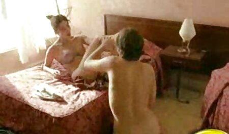 काले छात्रों के साथ एमजीडब्ल्यू में लगे हुए सेक्सी मूवी फुल हड हिंदी मे गंजा अश्लील अभिनेता