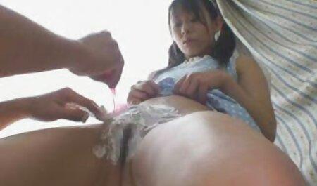मोज़ा में लड़की के साथ समूह टेम्पलेट सेक्सी सेक्सी हिंदी मूवी