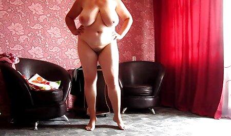 लेक्स सेक्सी मूवी हिंदी एक गोरा बड़ा काला बदमाशी है