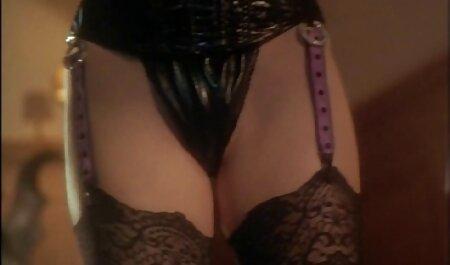 बैठने की होस्टेज पोलैंड युवा सेक्सी वीडियो एचडी मूवी जोड़े बकवास करने के लिए