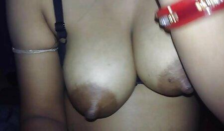 वे एक तुर्की स्नान के बाद एक छेद में दो एचडी मूवी सेक्सी लंड लगाया