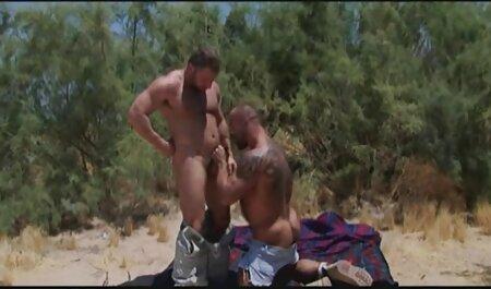आदमी सेक्सी वीडियो मूवी एचडी लाल के साथ महिला पशु