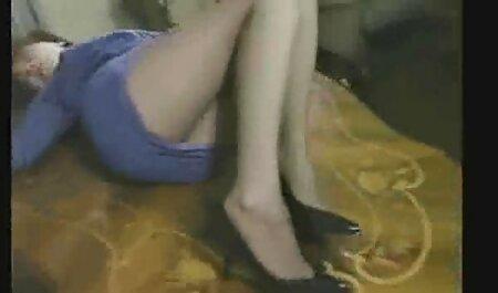 कैंसर के साथ झुके सेक्सी मूवी हिंदी पानी मां बहने जंगली में करने के लिए है
