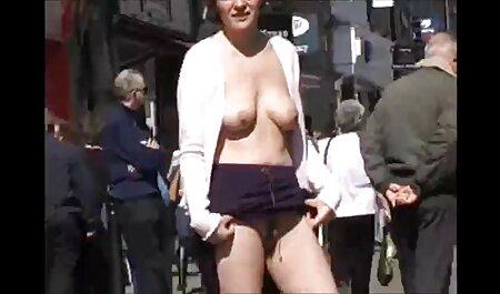 जोड़ी प्रकृति में सेक्सी वीडियो मूवी हिंदी में एक गैंगबैंग है