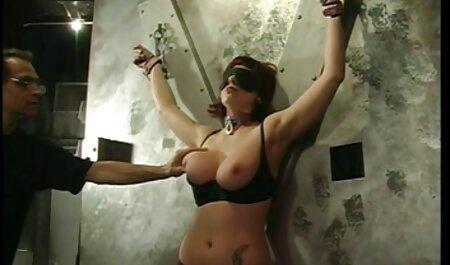 प्रेमिका हिंदी सेक्सी मूवी वीडियो पट्टी में, पैर, बड़ा