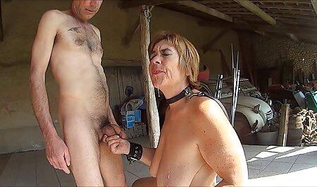 चूत पास से कमशॉट चेहरे पर सेक्स मूवी एचडी में वीर्य