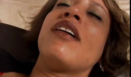 न्यडिस्ट घर एक नया सेक्सी वीडियो फुल फिल्म