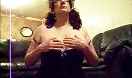 Pantyhose हिंदी सेक्सी फुल मूवी पर,