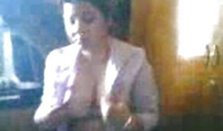 स्कोर और रसोई घर सेक्सी वीडियो हिंदी मूवी एचडी में हाथ करने के लिए युवा बांड भाड़ में जाओ