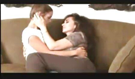 तेल मूवी सेक्सी बीएफ गंजा घाव का निशान रॉड में लड़की और उसे भेजने के लिए हवाई गद्दे में भेज