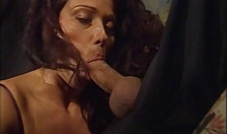 कैमरा पीओवी पर हस्तमैथुन सेक्सी मूवी फुल एचडी हिंदी में