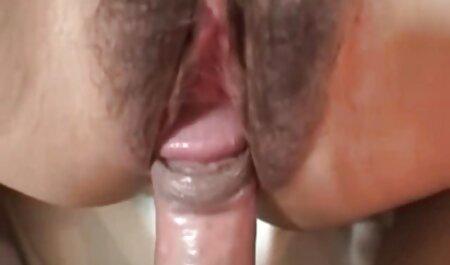 वेश्या गैंगबैंग हिंदी सेक्सी एचडी वीडियो मूवी त्रिगुट