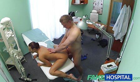 एक गोरा सेक्सी मूवी हिंदी माई बेब के हाथ और लानत टाई