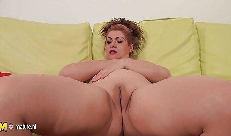कैमरा सेक्सी फिल्म वीडियो फुल पर उसे विशेष आकर्षण रगड़ना