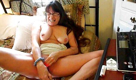 नंगा नाच हिंदी सेक्सी पिक्चर फुल मूवी वीडियो में झुकने छात्र