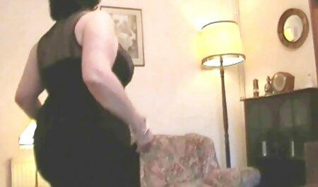 छोटे स्तन दिखाने के सेक्सी फिल्म वीडियो फुल साथ, सेक्स चैट