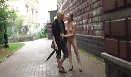 बेवकूफ वेश्या सेक्सी फुल मूवी वीडियो एक युवक मूली चूसने, और