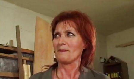 ककड़ी के साथ सेक्सी मूवी हिंदी वीडियो बिल्ली में ब्लू ब्रा कमबख्त में महिला