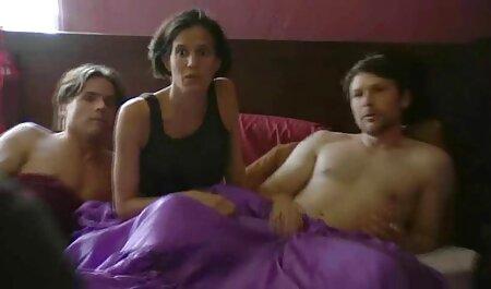 एक आदमी कंडोम था, दो स्वादिष्ट है, एशले, कैंसर हिंदी मूवी सेक्सी मूवी के साथ