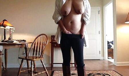 एक में, आप सेक्सी वीडियो मूवी एचडी सेक्स के साथ खत्म