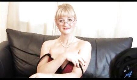 सौंदर्य उसे गधे से पता चलता मूवी सेक्सी हिंदी है, तौलिया में फेंक