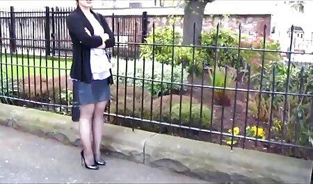 बेटा फिटनेस फुल सेक्सी मूवी हिंदी में के लिए एक जुनून