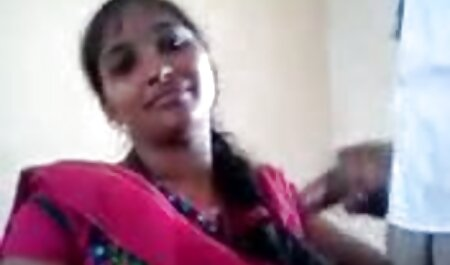 छोटी लड़कियों कुशलता एक फिल्में उसके सेक्सी हिंदी पिक्चर मूवी प्रेमी के गुलाबी चाटना