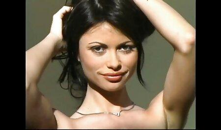 उसके प्रेमी के चेहरे हिंदी मूवी सेक्सी मूवी की मांग की लड़की