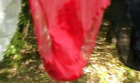 छात्र घर में हस्तमैथुन के बाद एक सेक्सी फिल्म वीडियो फुल संभोग सुख मिलता है