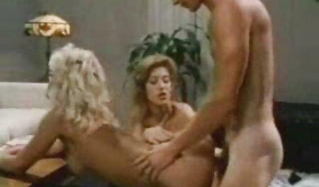लोवेलास, पीठ में छेद में लिंग डालने में इस हिंदी फिल्म मूवी सेक्सी ब्लॉक के छात्रों के स्तन मालिश